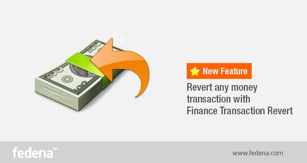 Blog-graphics-Finance-Revert