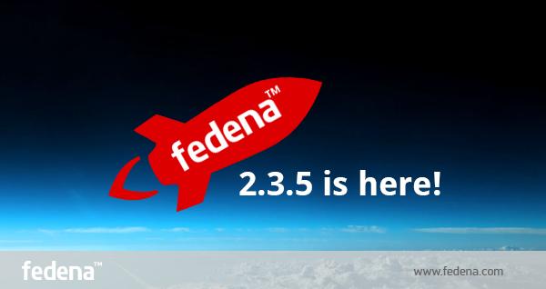 Fedena2.3.5