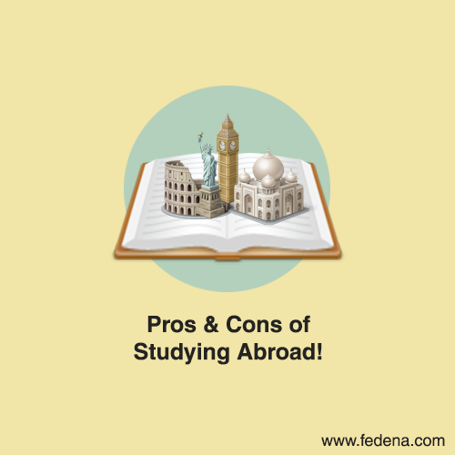 Studying-Abroad2