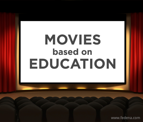 movies on education
