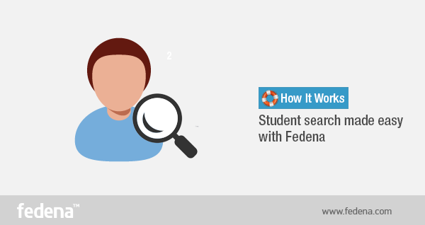 Student-Search