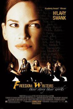 freedom_writers_ver2