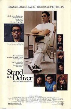 stand_and_deliver