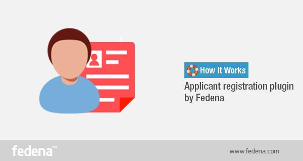 Application-Reg-by-Fedena