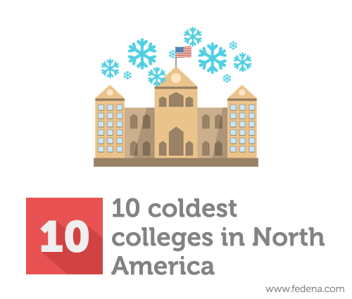 10coldest-colleges (1)