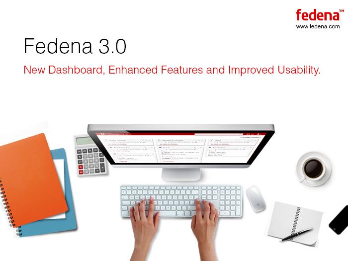 Fedena-3