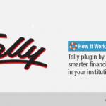 Tally (1)
