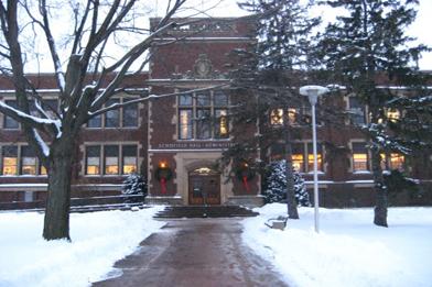 University-of-Wisconsin-Eau-Claire-1D07120C