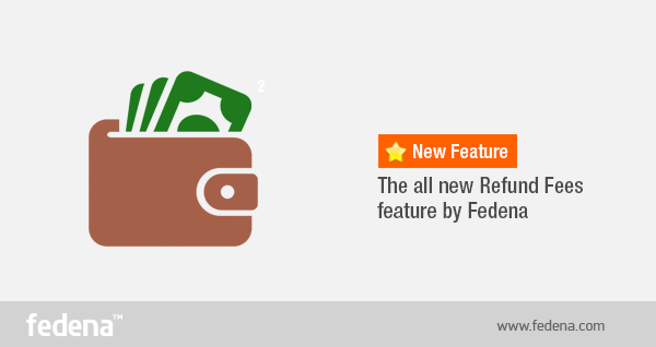 Fee Refund in Fees Management System