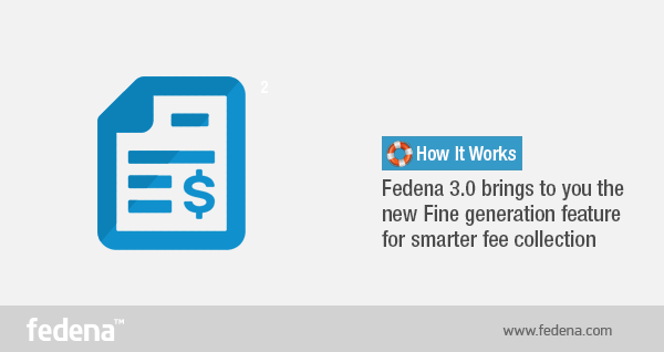 Fine-Generation-Blog-graphics
