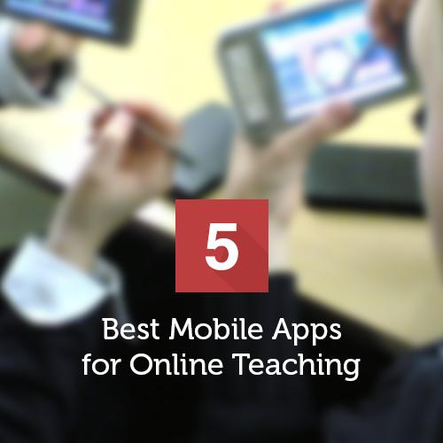 5-Best-Apps-2014