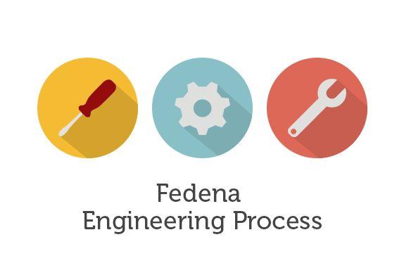 Fedena Engineering Process