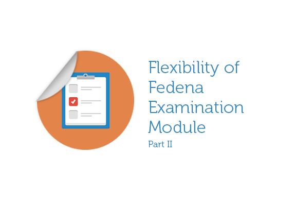 Fedena-Exam-Module-Part2