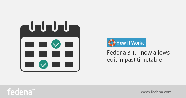 Blog-graphics-Edit-Timetable