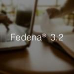 Fedena-3.2