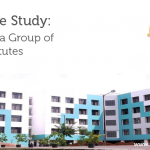 Case-Study-IGS
