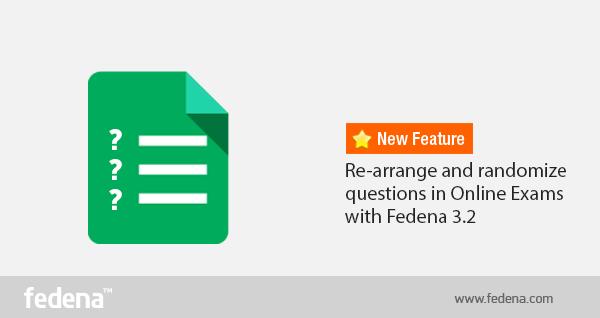 Rearrange-Questions