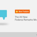 Remarks_Module