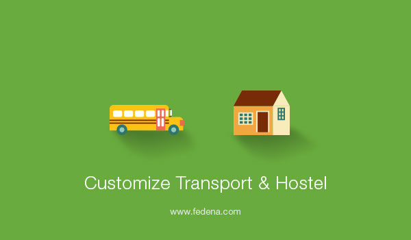 Custom--transport-&-hostel2