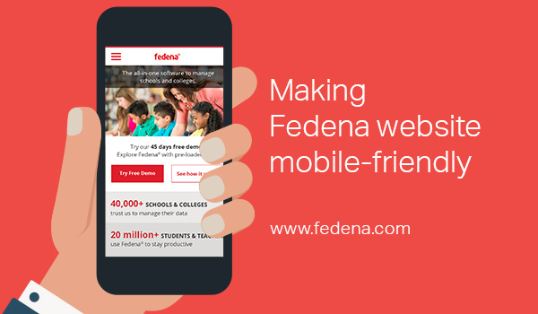 Fedena-Mobile