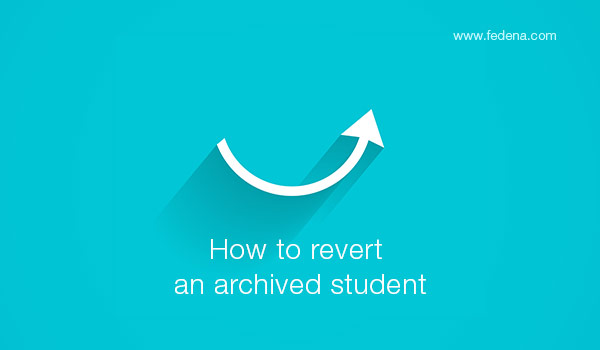 Revert-Archived