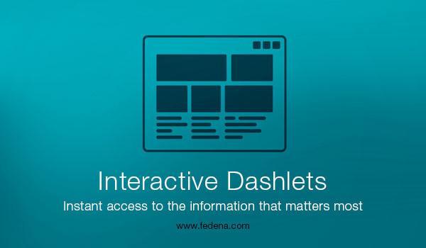 InteractiveDashlets