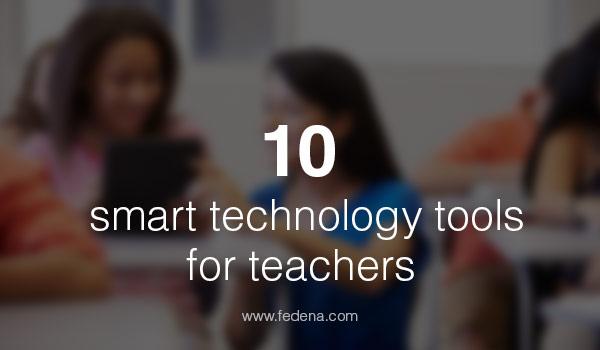 10SmartTechnologies