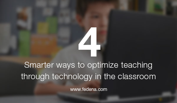 4-Smarter-Ways---Fedena