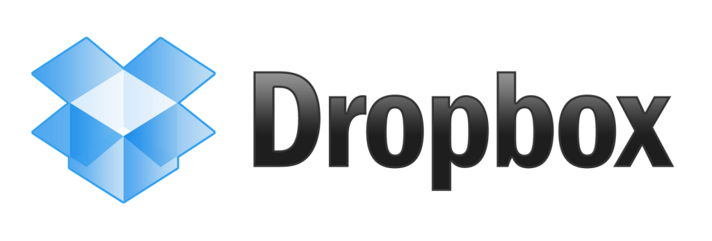 learn dropbox Read or download how do you generate a direct download link to share a dropbox file from our how to do anything in apps e-book for free and start learning today.