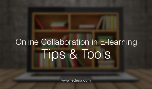 Online-Collaboration