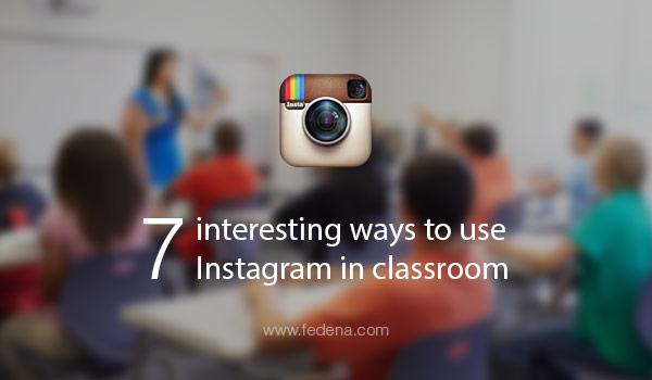 7-Instagram