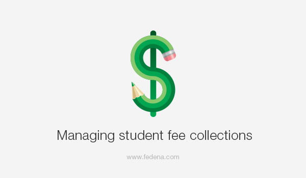 Managing-student-fee-collections