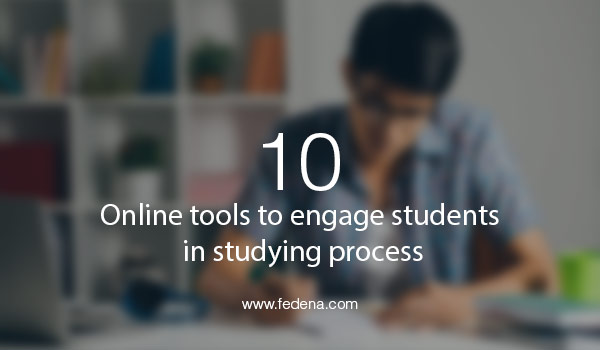 10-Online-Tools-to-Engage-Students-in-Studying-Process