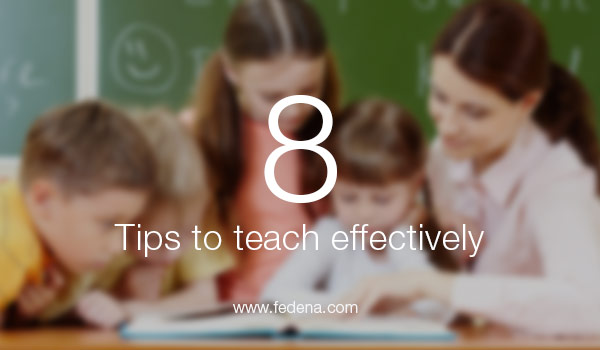 8-Tips-to-Teach-Effectively.jpg