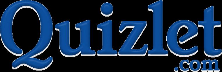 20100609225926!Quizlet_logo