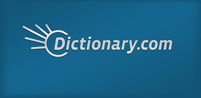 Dictionary-Android-app