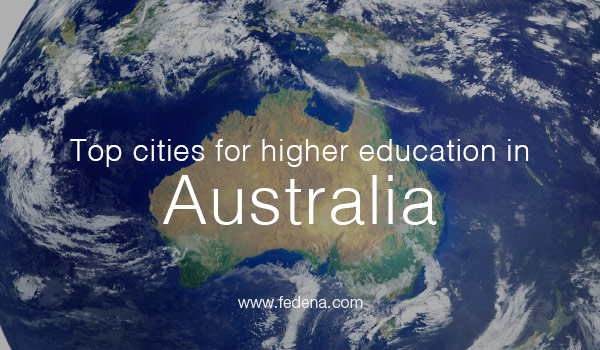 Top-Cities-for-Higher-Education-in-Australia