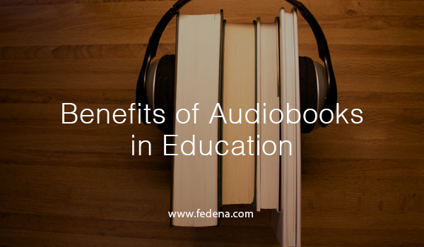 Benefits-of-Audiobooks-in-Education