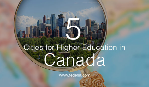 Cities-for-Higher-Education-in-Canada