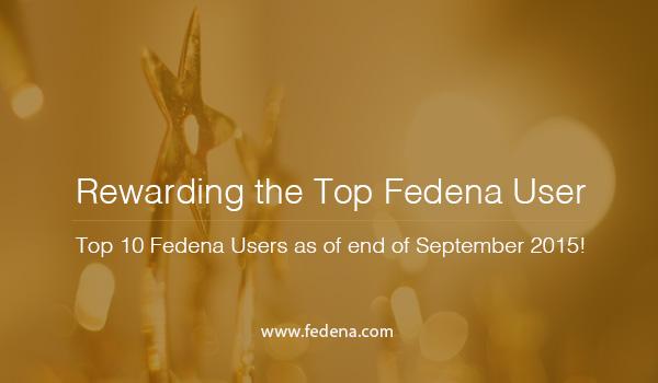 'Rewarding-the-Top-Fedena-User--AUgust