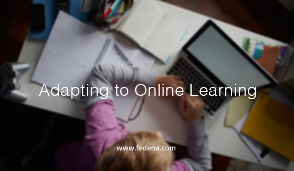 Adapting-Online (1)