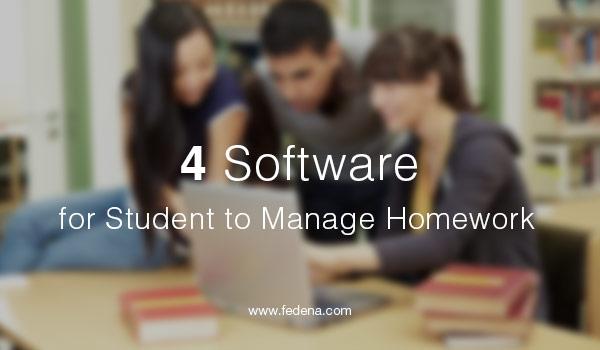 4-Software
