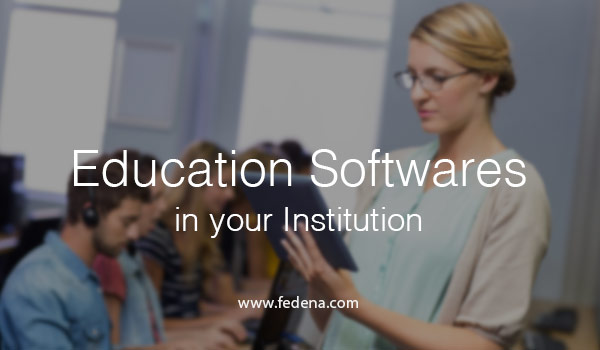 Education-Softwares
