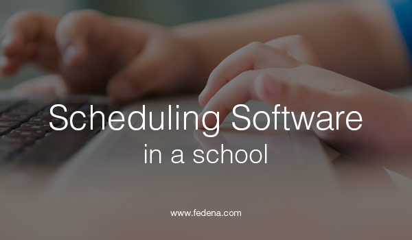 How-to-manage-scheduling-software-in-a-school (1)