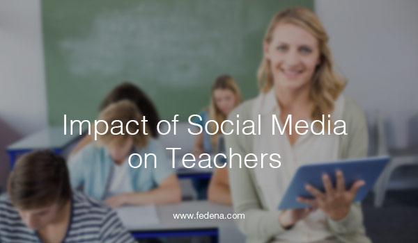 Impact-of-Social-Media-Teachers