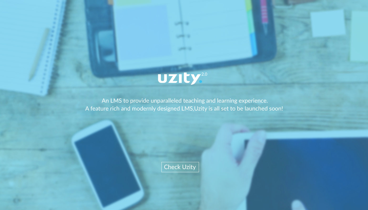 Uzity2