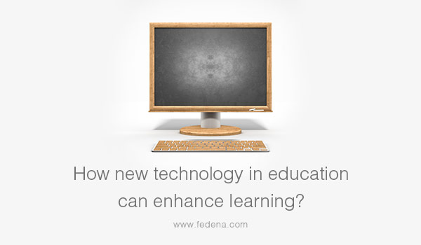How-new-technology-in-education-can-enhance-learning