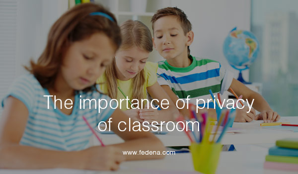 The-importance-of-privacy-of-classroom (1)