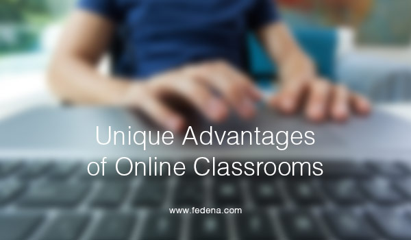 Exploring-the-Unique-Advantages-of-Online-Classrooms (1)