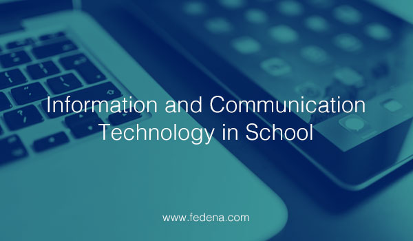 technology affecting communication